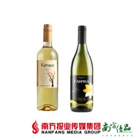 (商家发货)【珠三角包邮】 智利葡萄酒(48小时之内发货)