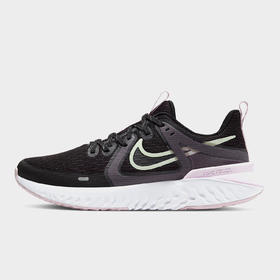 【特价】Nike耐克 Legend React 2 女款跑步鞋