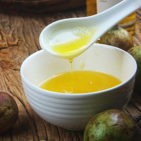 瑞金市 惠农供销 土山茶油2斤