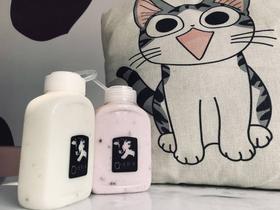 【万达水街】9.9元秒杀A+奶品1瓶奶+1份焦糖布丁!
