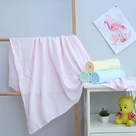 美婴美浴巾 下单备注颜色