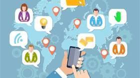 2020年5月刊《商学院》杂志调查问卷报告 lI  数字营销时代没有套路,只有创新