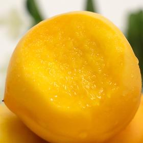 【买3斤送2斤】山东蒙阴黄金油桃  新鲜当季 香甜爆汁 营养丰富  5斤装包邮