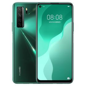 Huawei/华为nova7 SE 5G