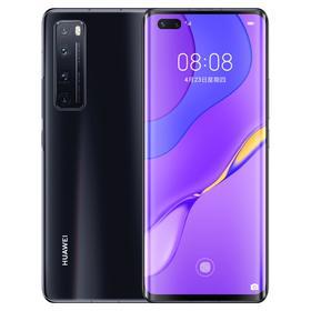 Huawei/华为nova7 Pro 5G