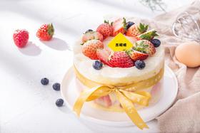草莓芝芝·招牌鲜果蛋糕.dg