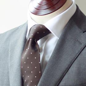 领撑+领带+袖扣B套餐 赠品链接