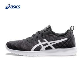 【特价】Asics亚瑟士Kanmei 2 GS 男女青少年运动鞋
