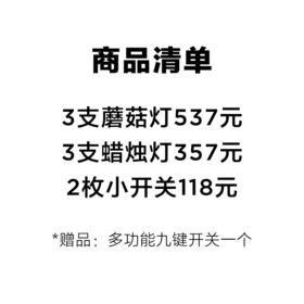 住范儿x调调科技 总金额1012元 已支付定金500元 需支付尾款512元