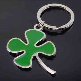 钥匙扣-赠品