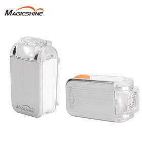 Magicshine迈极炫 MS-622 自行车警示灯