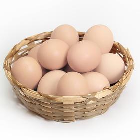【包邮】【无公害农产品】贵州从江县农村新鲜鸡蛋30枚装