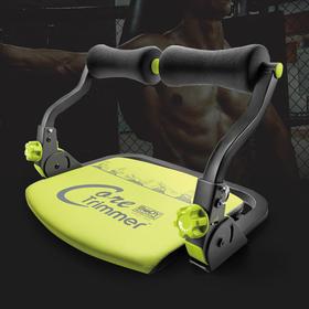【八种功能 轻松健身】八合一多功能健身器