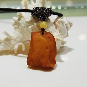 【3折】天然琥珀原石