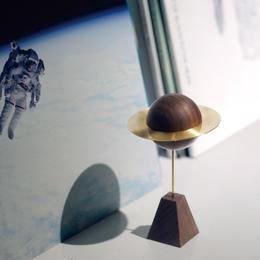 小行星创意香薰套装 |  气味清新,设计独特,520情人节好礼