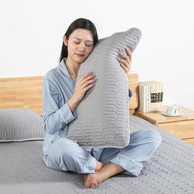 平直堂·艾绒逐湿寒养身床垫,睡着甩走老寒湿,身子骨越睡越好,不可水洗