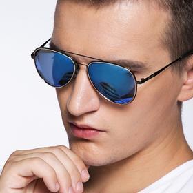 变形金刚 风尚太阳镜  男女通用   墨镜防眩光驾驶眼镜