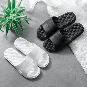 【足部按摩养生拖鞋】春夏新款 足部按摩 拖鞋 EVA材质 舒适透气 不硌脚