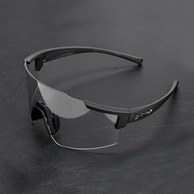 KAPVOE运动户外健身眼镜PC009407-01