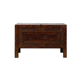 暗仓柜 Cabinet Q1109008745