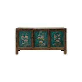 柜子 Cabinet QBA20010011