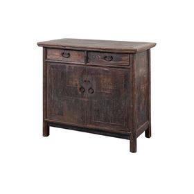 二屉柜 Cabinet QQ17110162