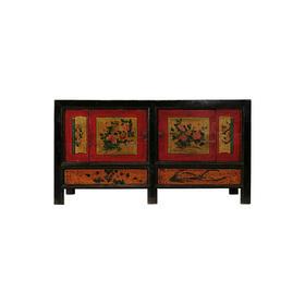 柜子 Cabinet W0509007915