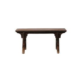 条凳 Bench QBA20010027