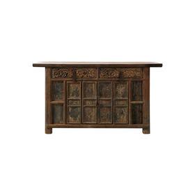 柜子 Cabinet QBA20010015