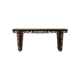 条案 Altar table QBA20010051
