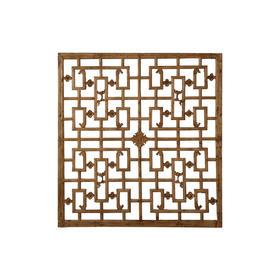 花板 Panel Q1706000840