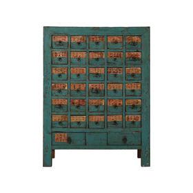 药柜 Medicine cabinet QBA20010041