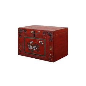 箱子 Box QQ16120016