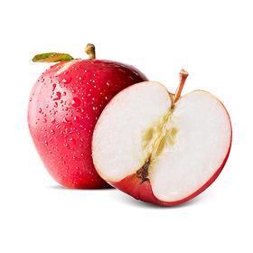 A级—新西兰乐淇苹果5个装(2盒)