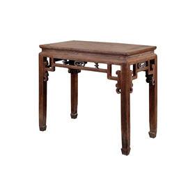 半桌 Table Q1306015140