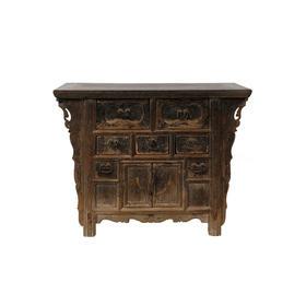 小柜 Cabinet QB19100003