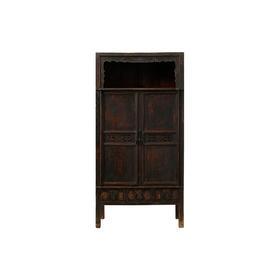 柜子 Cabinet QB19060005