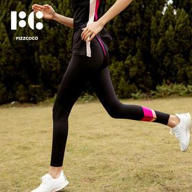 FC撞线自由舒适运动裤