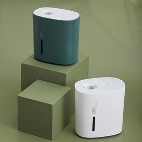 【只为宁静无蚊的夏日!】铂菱布叮电热灭蚊器  极简设计  USB电源供电  适配多种驱蚊液