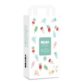 美国BEABA.冰淇淋婴儿纸尿裤XL号 42片