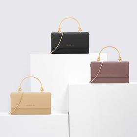 【CHARLES&KEITH 小CK包包】多款包包合集 送礼好物 新加坡时尚品牌 顺丰包邮