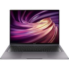 华为/HUAWEI MateBook X Pro 2020款