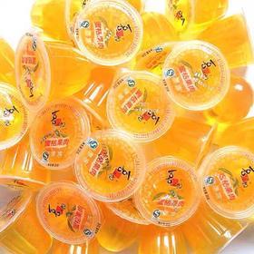 散称喜之郎水果果冻500g-222592