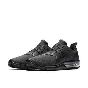 【特价】Nike耐克 Air Max Sequent 3 男款气垫缓震跑鞋
