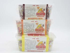 雅安特产 豆香糖 麦芽糖 花生酥糖 传统工艺包邮