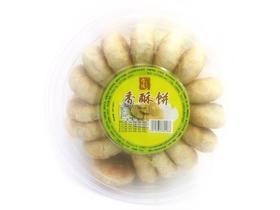 源启大酥饼750g-120021