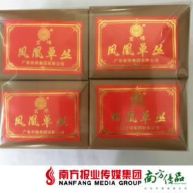 【全国包邮】宏伟凤凰单丛 茶叶  450g(72小时内发货)