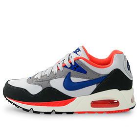 【特价】Nike耐克 女子AIR MAX休闲运动跑步鞋