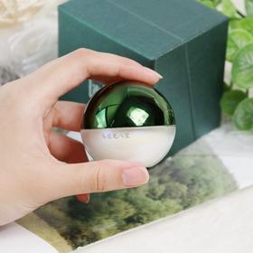 【马应龙八宝】眼袋型眼霜(绿珍珠)淡化黑眼圈细纹补水紧致抗皱