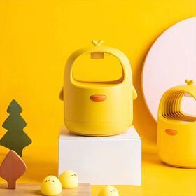 日本康贝COMBI卡通灭蚊灯神器驱蚊家用室内驱蚊婴儿孕妇物理无辐射静音卧室插电